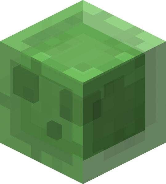 Magma drawing minecraft slime. Wiki fandom powered by