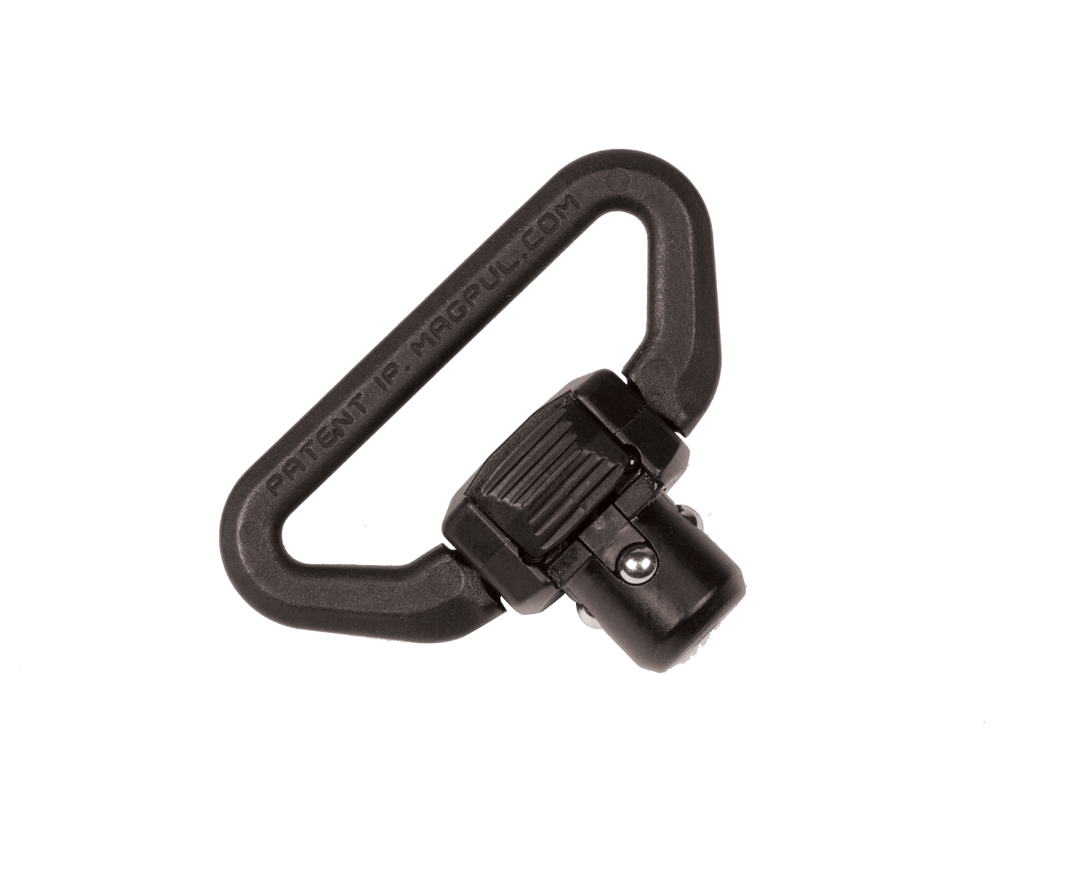 Sling clip m lok. Magpul releases new products