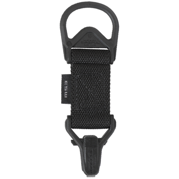 Sling clip ms3. Magpul ms single point