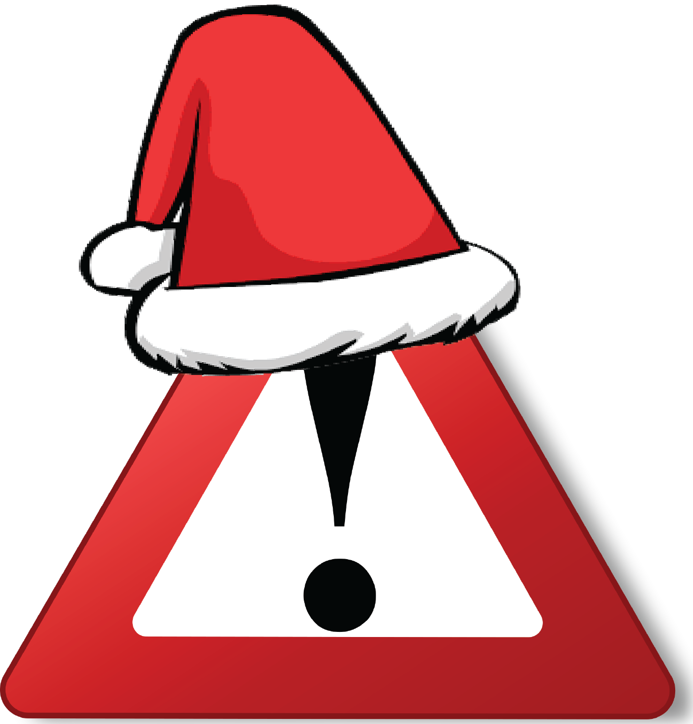 Slip clipart industrial accident. Maintain warehouse safety during