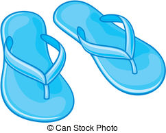 Illustrations and royalty free. Slippers clipart picture library download