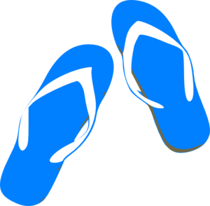 Free cliparts download clip. Slippers clipart graphic free library