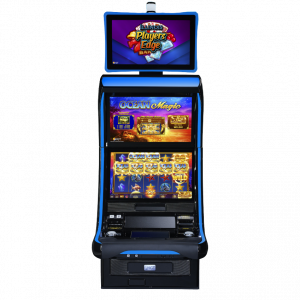 Slot machine clipart vending machine. Advanced search results igt