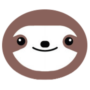 Facts apk androidappsapk co. Sloth face png clip art royalty free stock