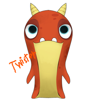 Www Drawing Slug Terra Transparent Png Clipart Free Download Ya