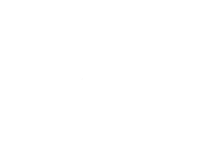 Slumber party png. Best hostels in thailand
