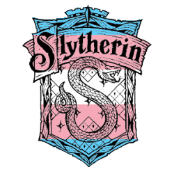 Slytherin drawing transparent tumblr. Mod i know its