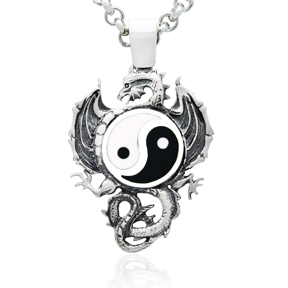 Slytherin drawing slytherin's locket. Collection of free download