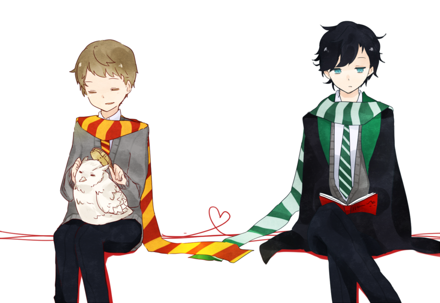 Slytherin transparent moriarty. Sherlock in hp by
