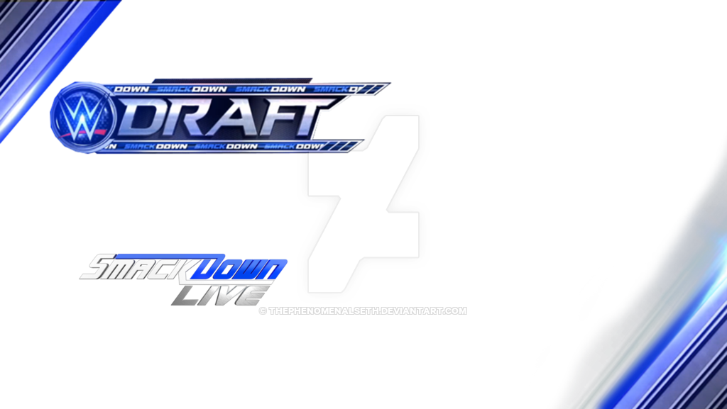Smackdown live png. Draft by thephenomenalseth on
