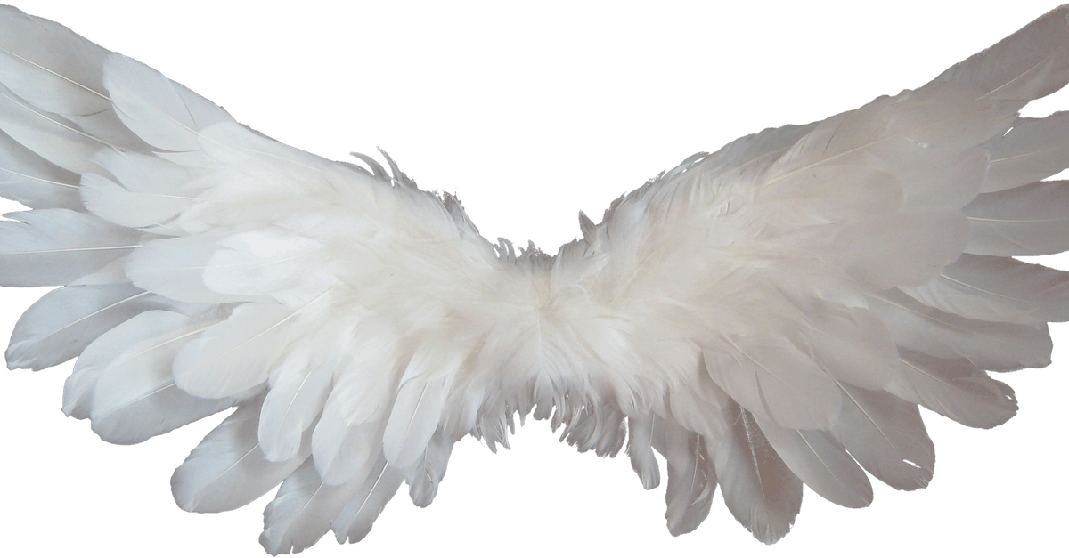 Small angelic angels png. Free stock photo of