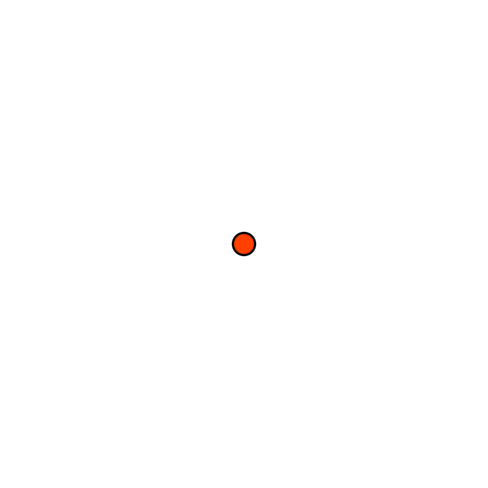 Small black dot png. File reddot svg wikimedia