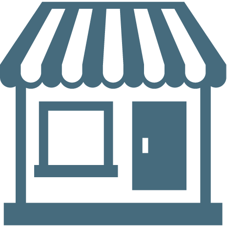 small business icon png