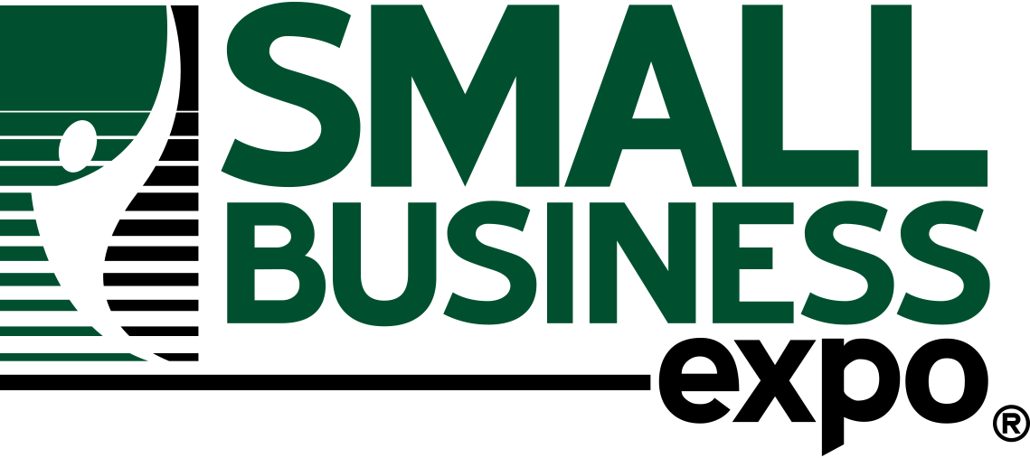 Small business in png. Free events tradeshows expo