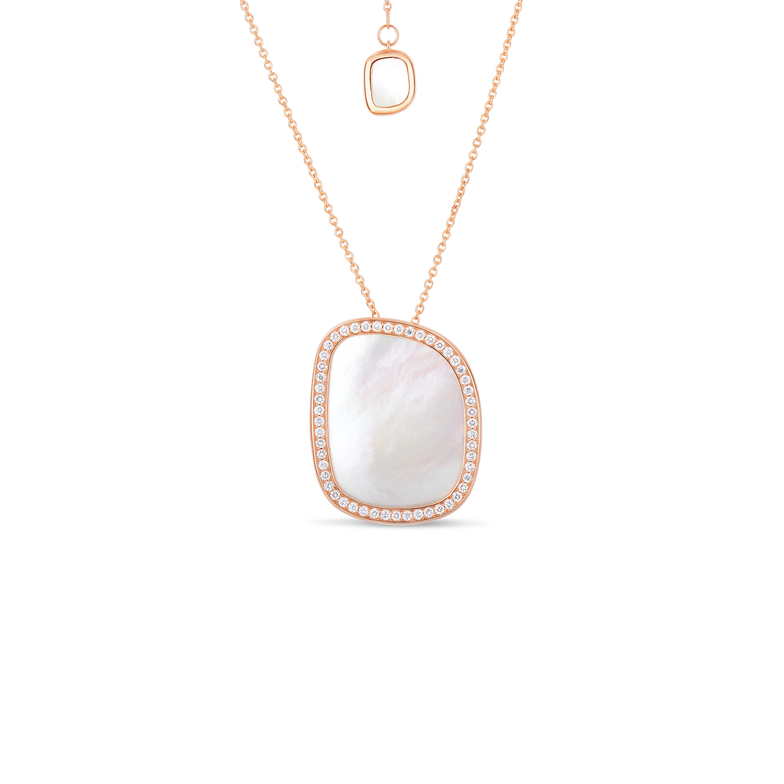 Small chain png. Buy gold pendant with