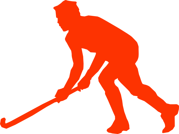 Grass clip art at. Small clipart hockey graphic black and white stock