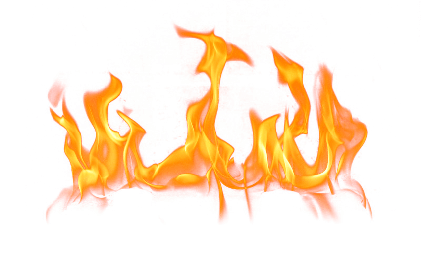 Flames png. Fire free images toppng
