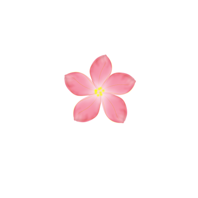 Small flower png. Tiny flowers transparent images