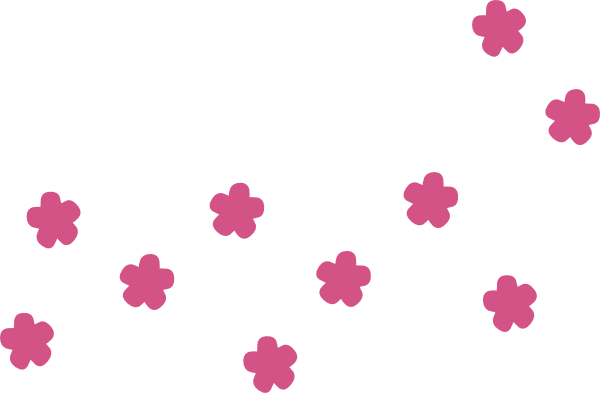 Small flowers png. Clip art at clker