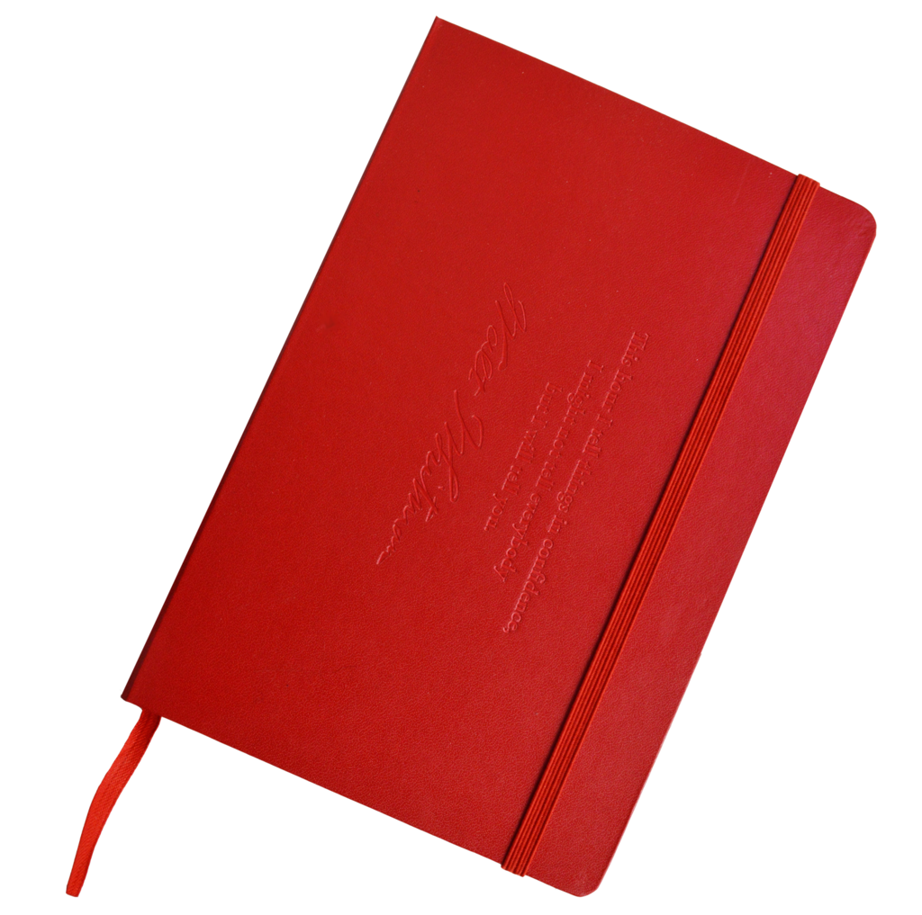 Small notebook png. Walt whitman ruled academy