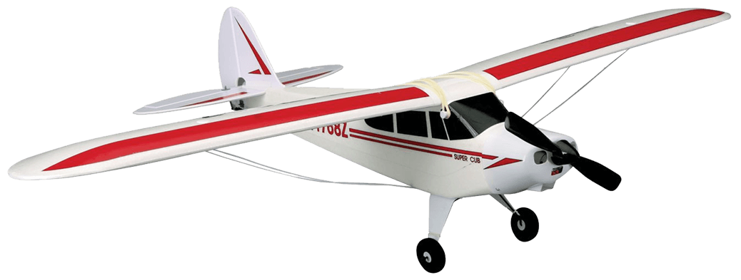 Biplane clipart stunt plane. The best remote control