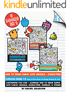 Chibi supercute characters easy. Cane drawing draw graphic library stock