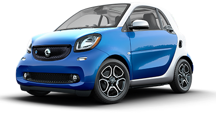 Smart drawing electric car. Download vehicle manuals usa