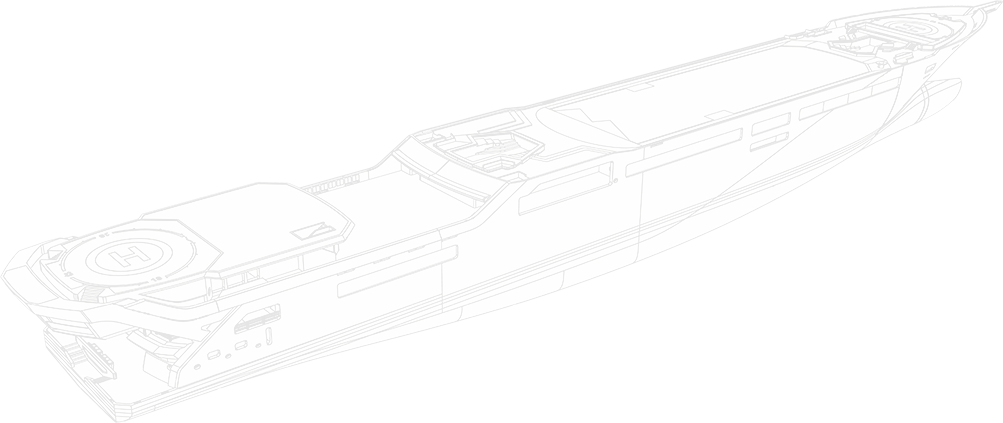 Smart drawing marine. Glomarine engineering solutions what
