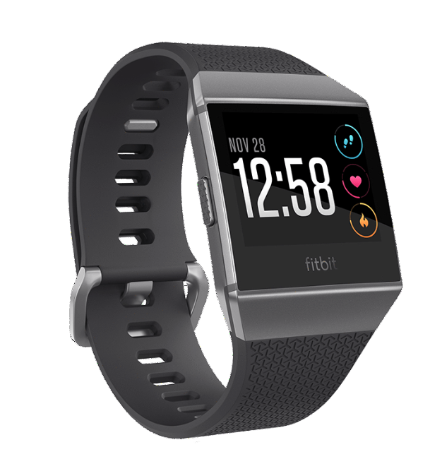 smart watch png