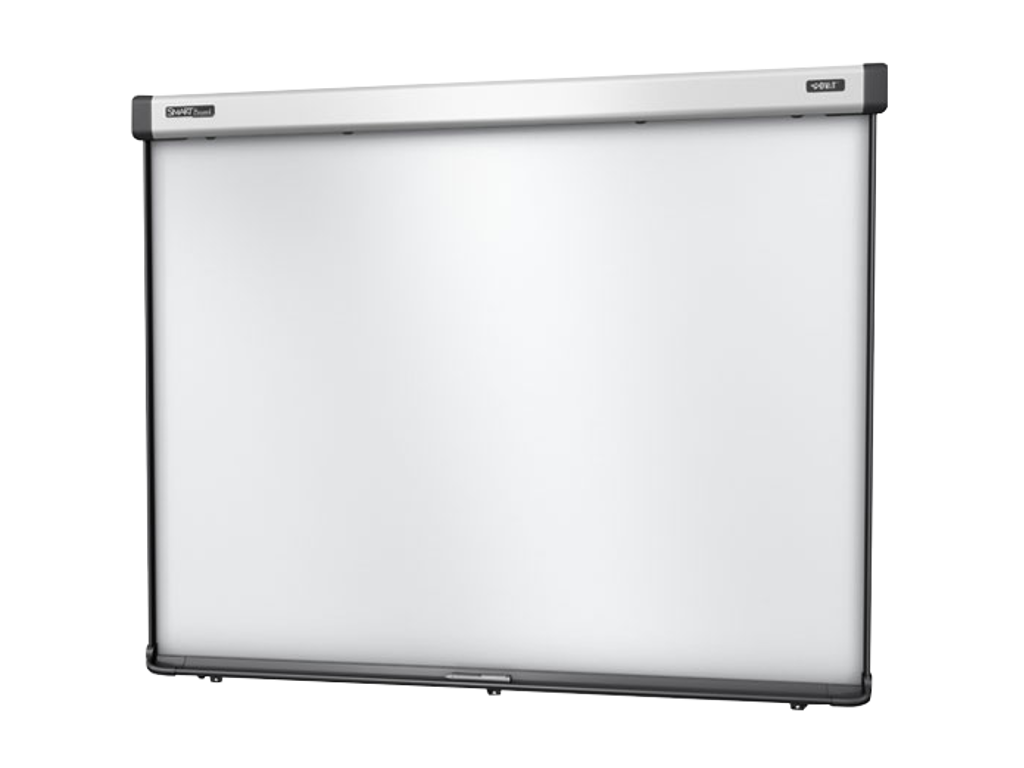 Smartboard drawing baord. Smart board v