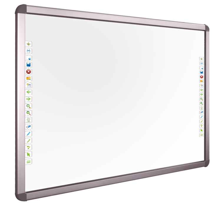 Smartboard drawing class 1. Factory price smart interactive