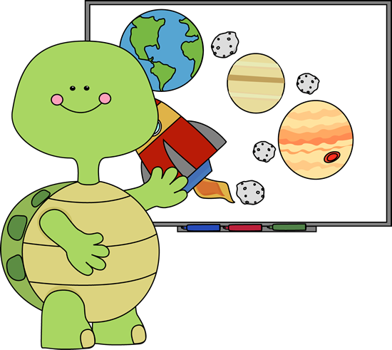 smartboard drawing mini