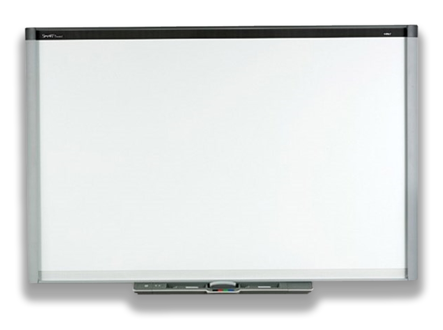 Smartboard drawing digital. Smart board