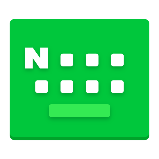 Smartboard drawing easy. Download naver keyboard search