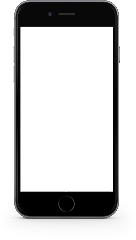 Smartphone clipart blank. Phone pencil and in