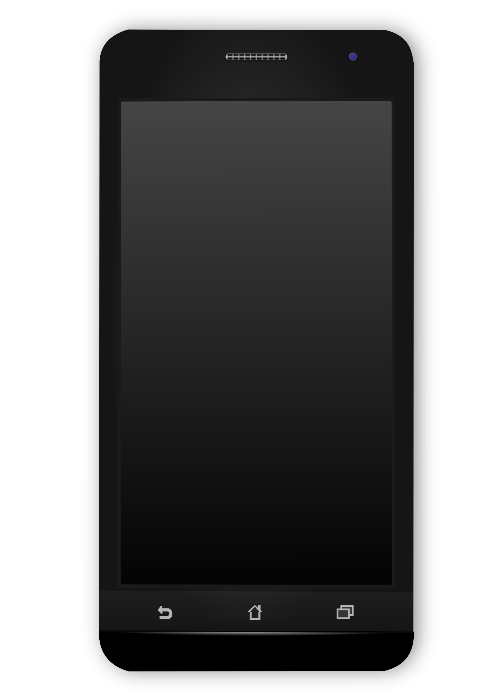 android cell phone png