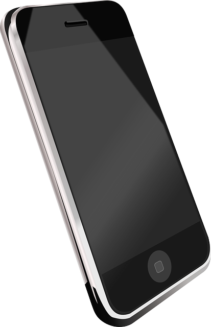 Cellphone transparent colourless. Free smartphone cliparts download
