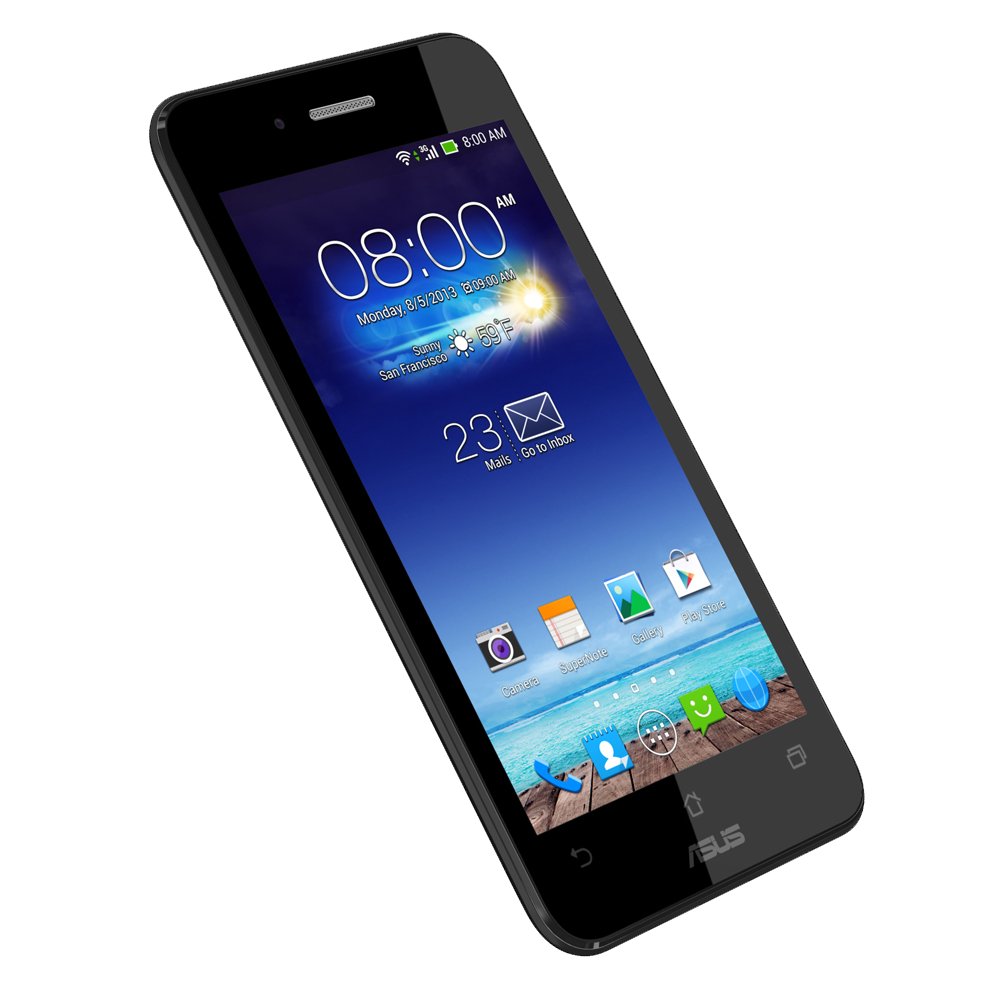 Smartphone clipart png. Asus mobile