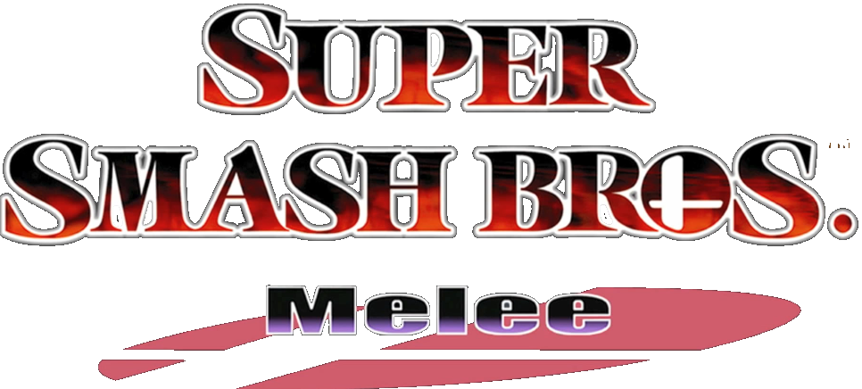 melee success png
