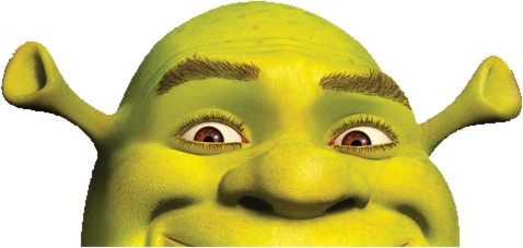 Smash mouth png. They added cloud to