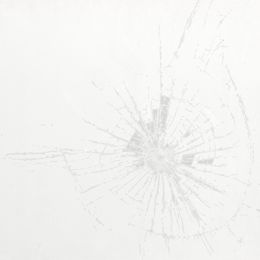 Smashed glass png. Wip scp containment chamber