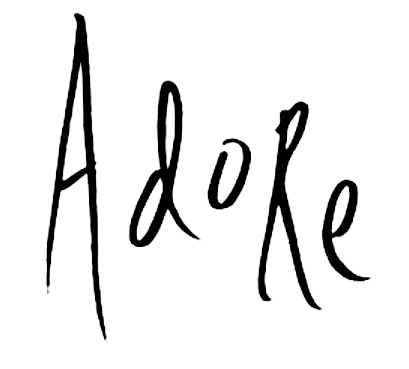 Smashing pumpkins png. File the adore logo