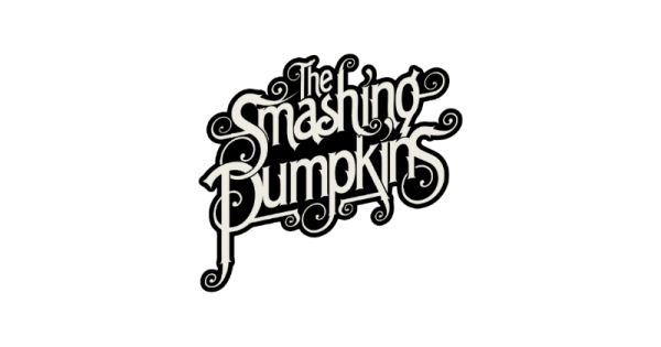 Smashing pumpkins png. T shirts band tshirts