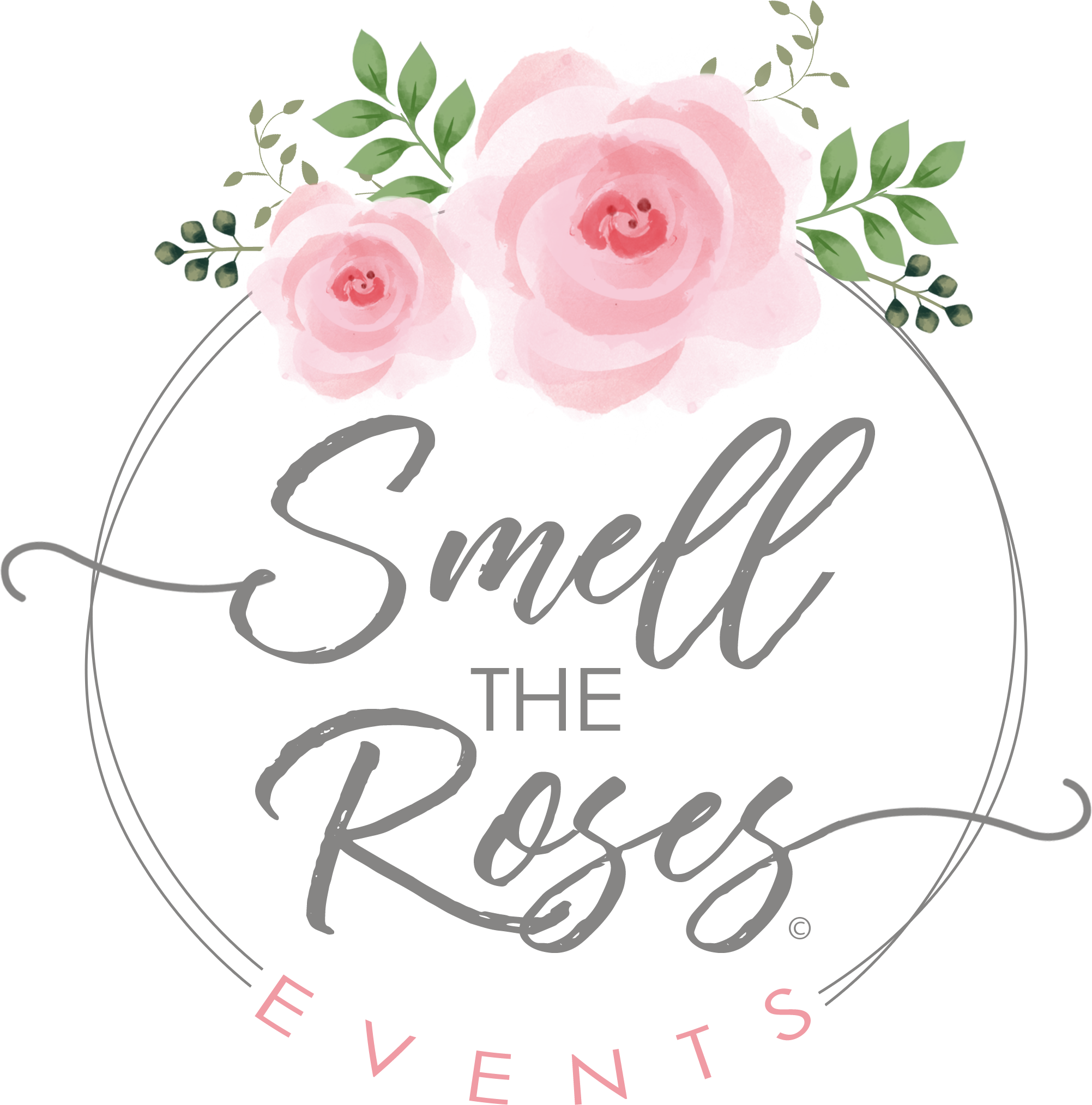 Smell clipart smell the rose. Roses events look book