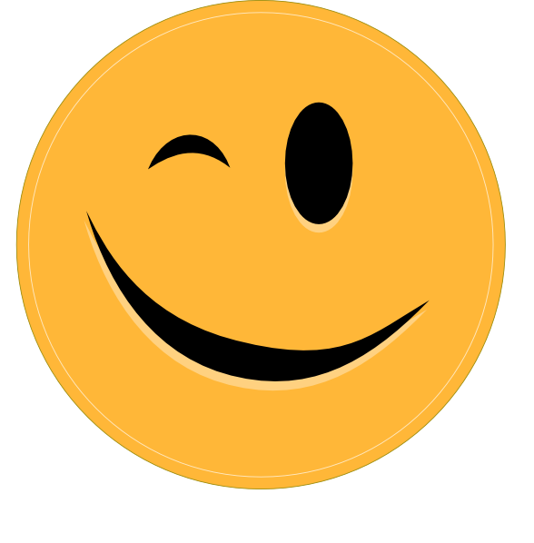 Funny smile png. Free smiling cartoon download