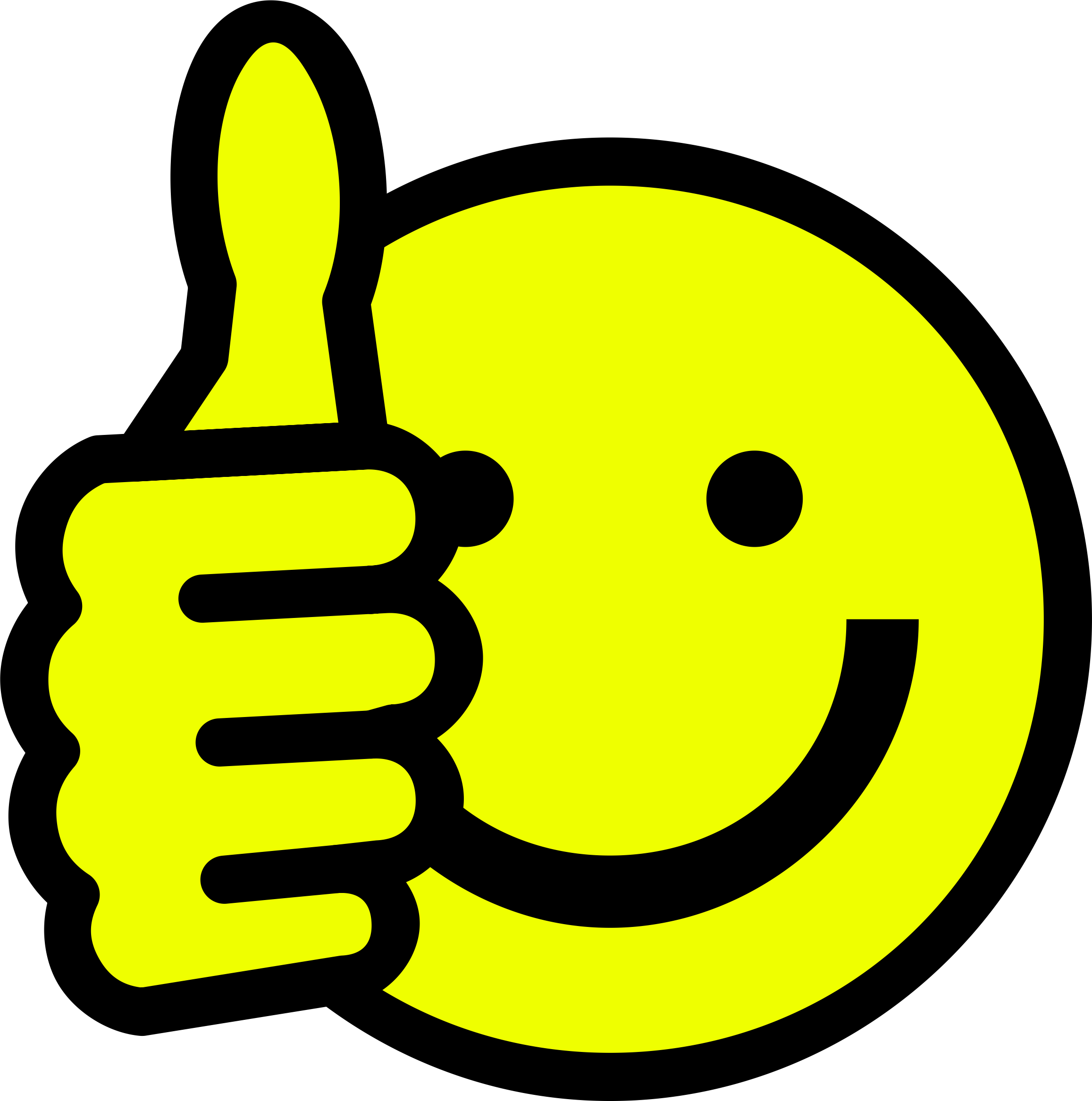 Smile clipart png. Smiley images free download