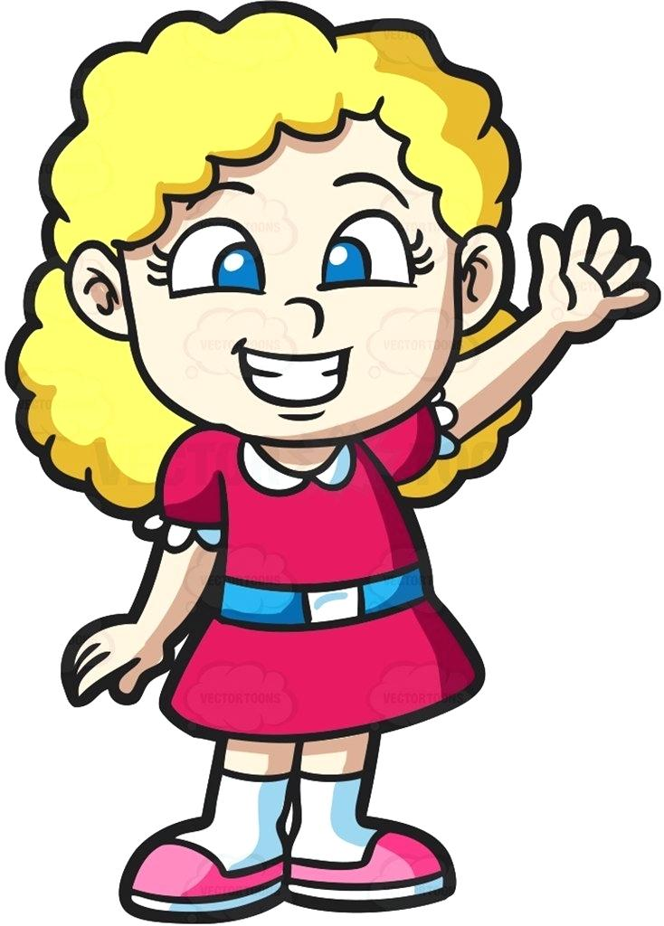 Smile girl. Smiling clipart images gallery