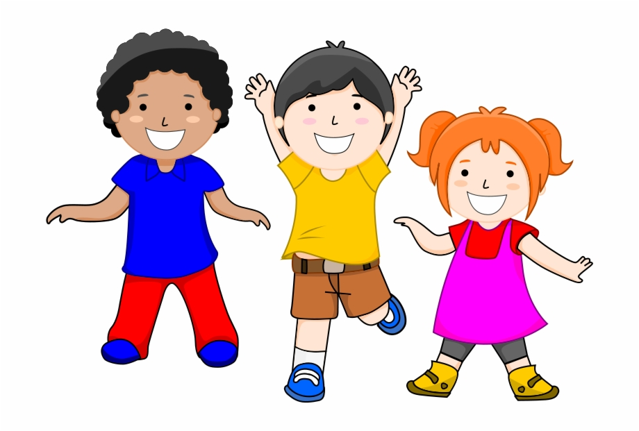 Smile kid. Happy kids face clipart