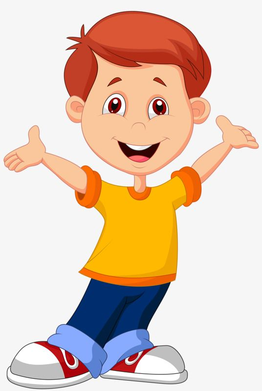 Smile kid. Smiling boy clipart png