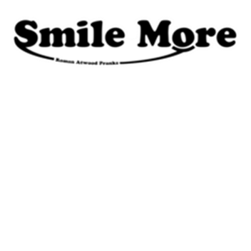 Smile more png. Roblox